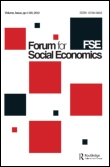 rfse20.v042.i01.cover